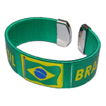 bracelet-supporter-bresil-z