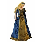 costume-reine-medievale-bleu-z