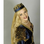 costume-reine-medievale-bleue-z