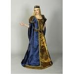 robe-reine-medievale-z