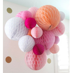 Mixed-5-Sizes-Tissue-Paper-Honeycomb-Balls-Decoration-20-Colors-for-Festival-Ideas-Wedding-Party-Photo