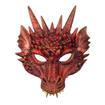 masque-dragon2