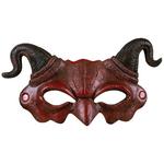 masque-demon2