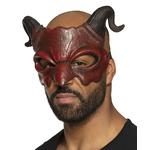 masque-demon