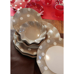 assiette-jetable-pois-taupe-z