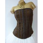 corset-steampunk-marron-z