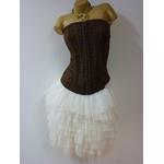 corset-steampunk-z