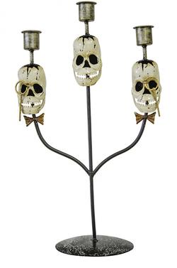 chandelier-halloween-z