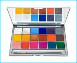 palette-kryolan-shimmering-z