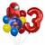 bouquet-ballons-helium-among-us