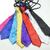 cravate-sequin-z
