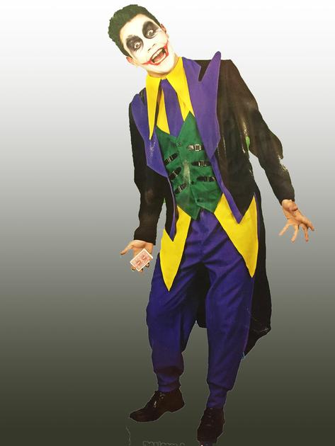 joker-1-z