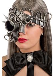 masque-steampunk-1-z
