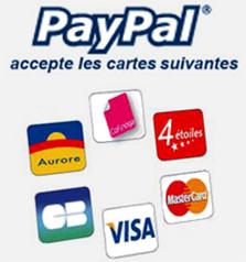 baniere2_paiement