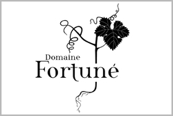 domainefortune-lesvinsbiodefrance