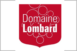domainelombard-lesvinsbiodefrance