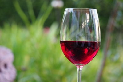 red_wine_glass_red-804131