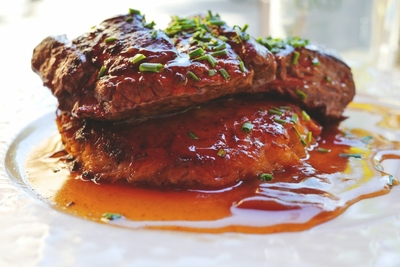 steak_meat_eat_beef_meal_food_frisch_main_course-713318