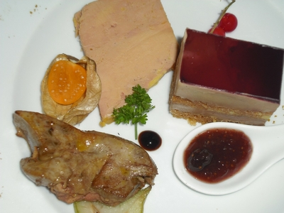 fatty_liver_meat_duck-1020208
