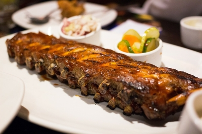 wide_rib_meat_outback_food_delicious_cooking-732560