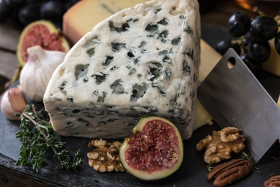 cheese_food_fig_cuisine_blue_cheese-30722