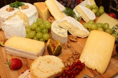 k_seplatte_cheese_buffet_cold_buffet_salad_food_delicious_eat-834483