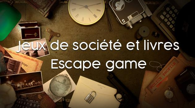 escape_game_jeu_societe_livres_720x
