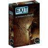 Le tombeau du Pharaon - Exit Le Jeu - Escape Game - Great Escape