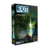 L'Île oubliée - Exit Le Jeu - Escape Game - Great Escape medium