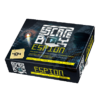 Escape box- Espion - Escape Games - Jeu de société d'évasion - Escape rooms - Great Escape - Medium transparent