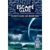 Echoué dans les Bermudes - Escape Game - Great Escape large
