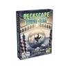 Braquage à Venise - Deckscape -Escape Game - Great Escape - Jeu de société d'évasion