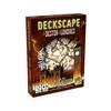 Le destin de Londres - Deckscape -Escape Game - Great Escape - Jeu de société d'évasion