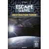 Destination terre - Escape Game - Great Escape V3