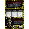 Lucky Luke - verso - Escape Game - Great Escape V3
