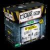 Escape Room Le Jeu - Boîte - Escape Game - Great Escape medium