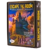 Escape The Room - Mystère au manoir de l'astrologue - Boîte - Escape Games - Jeu de société Escape Games - Escape rooms