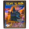 Escape The Room - Mystère au manoir de lastrologue - Recto - Escape Games - Jeu de société Escape Games - Escape rooms