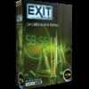 Le laboratoire secret - Exit Le Jeu - Escape Game - Great Escape medium