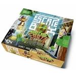 Escape box- Minecraft Earth - Escape Games - Jeu de société d'évasion - Escape rooms - Great Escape - Large