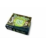 Escape box- Panique dans le Minivers - Escape Games - Jeu de société d'évasion - Escape rooms - Great Escape - Front