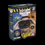 Escape Room Le Jeu - Boîte réalité virtuelle - Escape Game - Jeu d'évasion - Great Escape medium