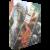 UNLOCK ! - Epic Adventures - Boîte - Escape Games - Jeu de société Escape Games - Escape rooms - Great Escape - Gauche
