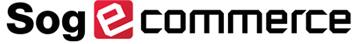 sogecommerce_logo