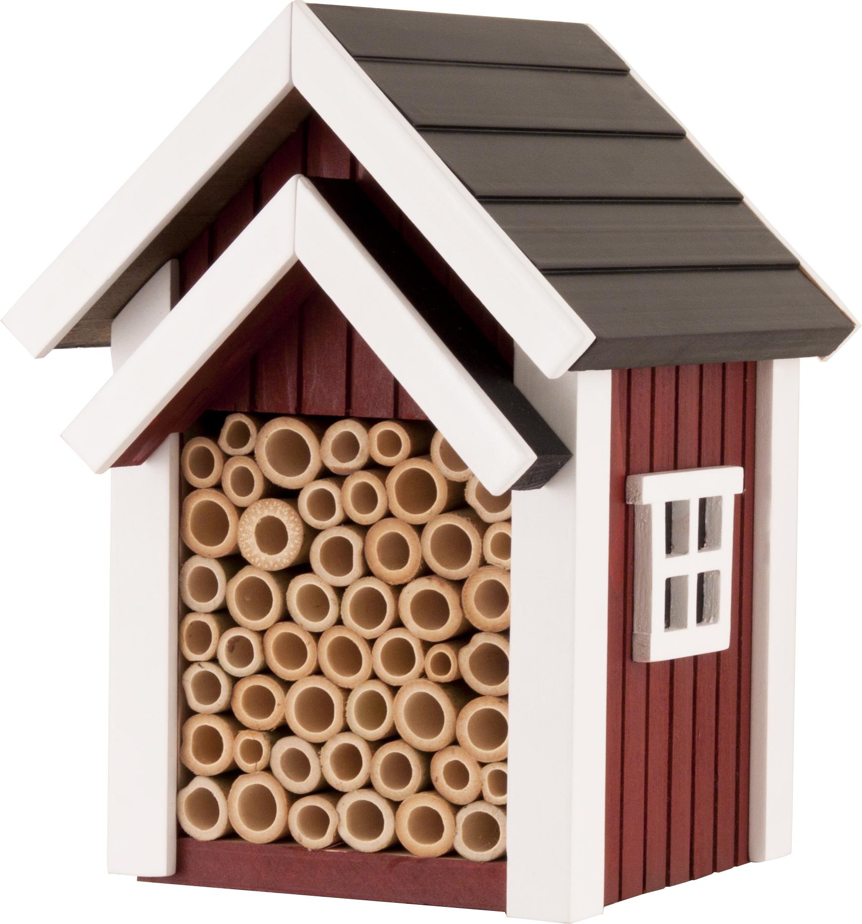 Nichoir pour abeilles Biholk