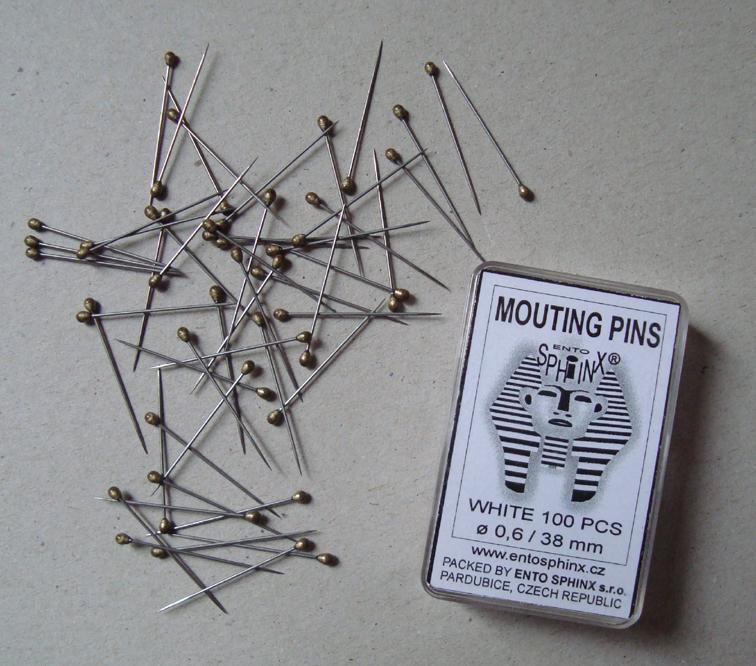 moutingpins-z