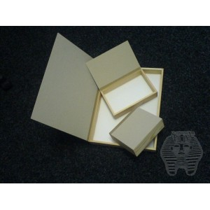 boite-de-transport-en-bois-12x15