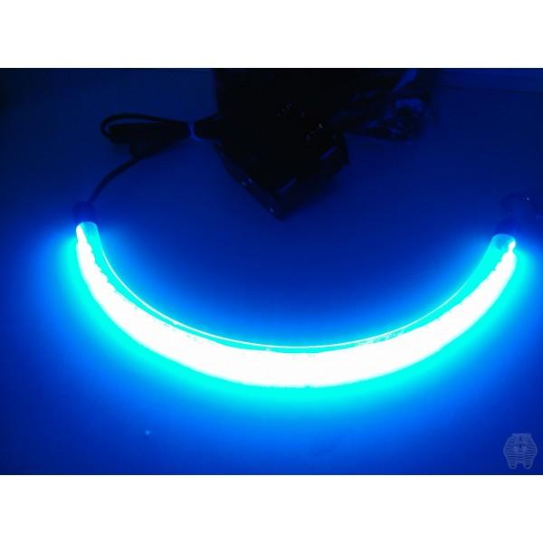 lampe-uv-12-voltz-led-40D-(2)