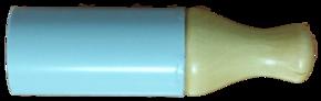appeau-zapos-poule-F01