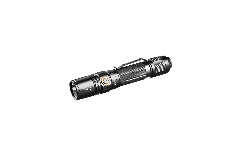 pd35-v20-1000-lumens